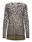 Gerry Weber Pullover Long-Sleeve Beige