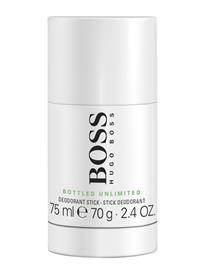 Hugo Boss Fragrance Bottled Unlimited Deodorant Stick Nude