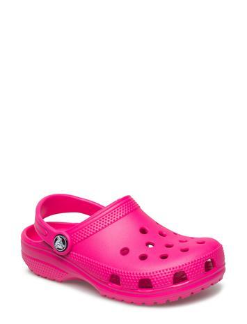 Crocs Classic Clog, lasten kengät