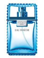 Versace Fragrance Eau Fraiche Homme Eau De Toilette Spray Nude, Tuoksut