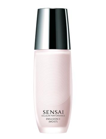 SENSAI Cellular Performance Emulsion Ii Moist Nude