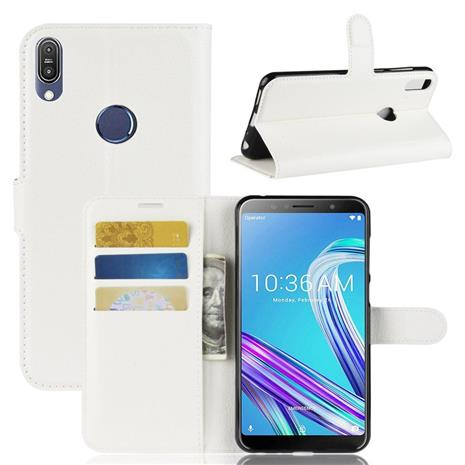 Asus Zenfone Max Pro (M1), puhelimen suojakotelo/suojus