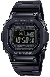 Casio G-Shock GMW-B5000GD-1ER Full Metal Limited Edition
