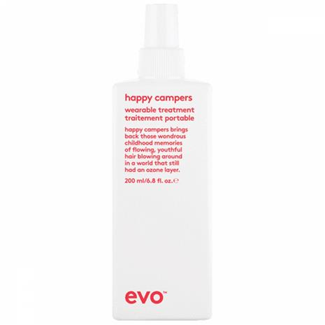 Evo Happy Campers Wearable Treatment (200ml)