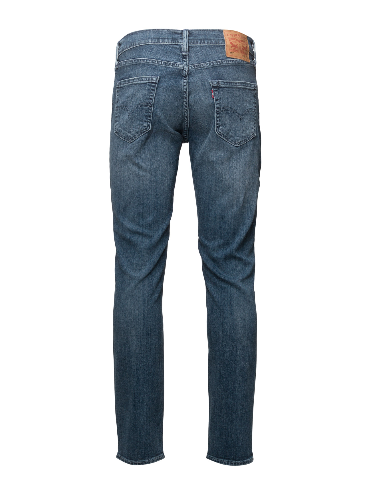 LEVI´S Men 511 Slim Fit Amor Sininen a36ad566fb