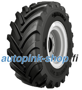 Alliance Agriflex 372+ ( 650/65 R34 167D TL )
