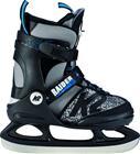 K2 Raider Ice Luistimet XS