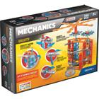 GEOMAG ™ Mechanics Gravity Up and Down 330