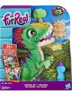 Hasbro Furreal Friends Munchin Rex