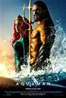 Aquaman (2018, Blu-Ray), elokuva