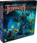 Heroes of Terrinoth, korttipeli