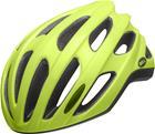 Bell Formula Led MIPS Pyöräilykypärä , vihreä