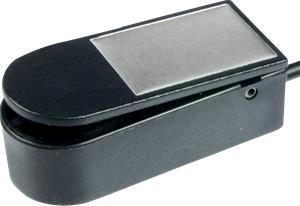 Microsoft Xbox Adaptive Controller -yhteensopiva mikrokytkin