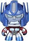 Transformers Mighty Mugg Hahmo, Optimus Prime