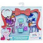 My Little Pony Holiday Small Collection Pack,