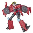 Transformers - Cyberverse Warrior - Windblade (E1905)