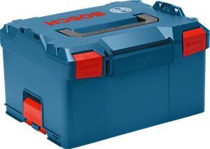 Bosch L-BOXX 238 Professional (1600A012G2), laukkujärjestelmä