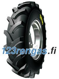 Trayal D-57 ( 6.00 -16 8PR TT ) Teollisuus-, erikois- ja traktorin renkaat