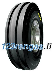 Trayal D-55R ( 6.00 -16 8PR TT ) Teollisuus-, erikois- ja traktorin renkaat