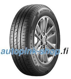 General Altimax One ( 185/65 R15 88H )