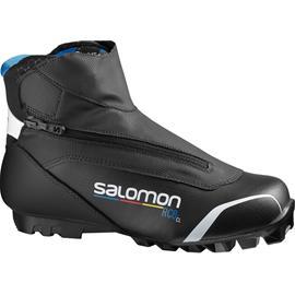 Salomon XC RC8 Pilot e479c8d4fe