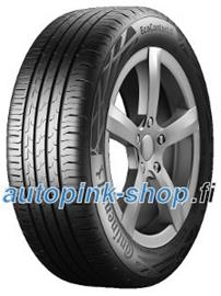 Continental EcoContact 6 ( 205/55 R16 91H )