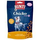 RINTI Chicko Mini XS - kana 2 x 80 g