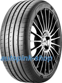 Goodyear Eagle F1 Asymmetric 3 ( 295/35 R22 108Y XL SUV )
