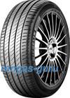 Michelin Primacy 4 ( 195/65 R15 91H S1 ), Muut autotarvikkeet