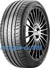 Michelin Pilot Sport 4 ( 255/45 ZR19 (104Y) XL ), Muut autotarvikkeet
