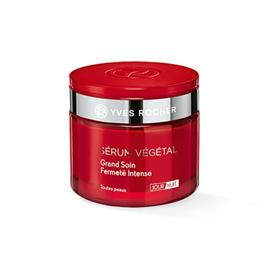 Yves Rocher Päivä- ja yövoide - Wrinkles and Firmness, 75 ml