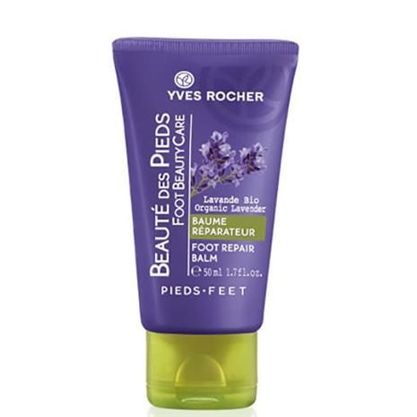 Yves Rocher Jalkavoide - 50 ml
