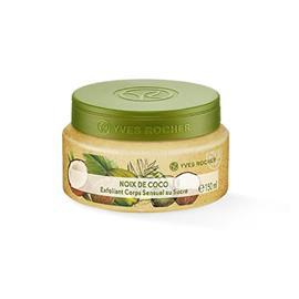 Yves Rocher Vartalokuorinta - Kookospähkinä, 150 ml