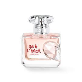 Yves Rocher Eau de Parfum - Oui ä l'Amour, 30 ml
