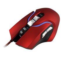 LC Power m715R, langallinen hiiri