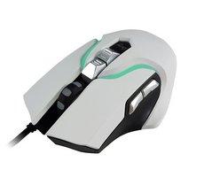LC Power m715W, langallinen hiiri