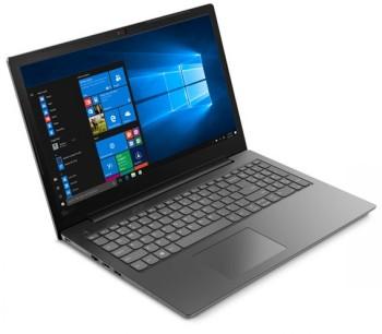 """Lenovo V130-15 81HL002TMX (N5000, 8 GB, 128 GB SSD, 15,6"""", Win 10 Pro), kannettava tietokone"""