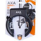 Polkupyörän lukko Axa Rock