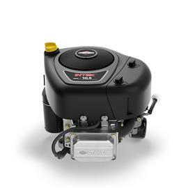 Moottori Briggs&Stratton Intek 4175 series