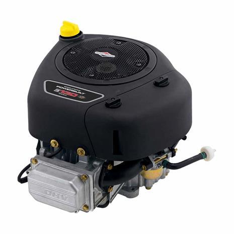 Moottori Briggs&Stratton Power Built 3130 series