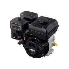 Moottori Briggs&Stratton 550 series