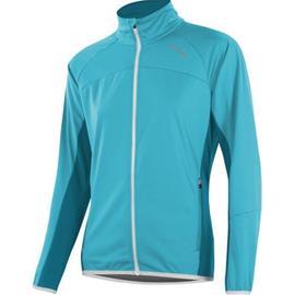 Löffler Jacket Alpha WS Softshell Light Womens