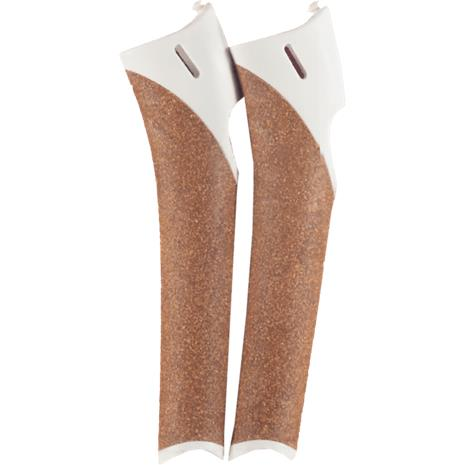 Swix HANDLE CORK URETHAN WHITE