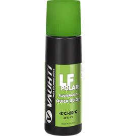 Vauhti LF LIQUID GLIDE GREEN/POLAR