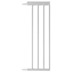 Bettacare portin jatkopala valko 36 cm valkoinen