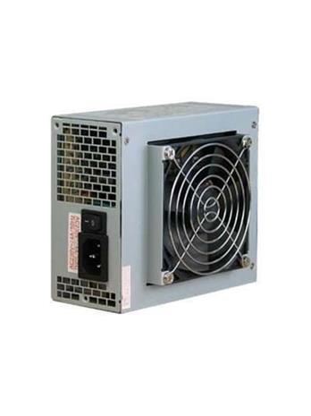 Inter-Tech VP-M300 300W, virtalähde