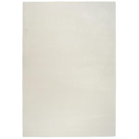VM Carpet Hattara, matto 250 x 350 cm