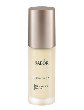 Babor Moisturizing Face Oil Nude