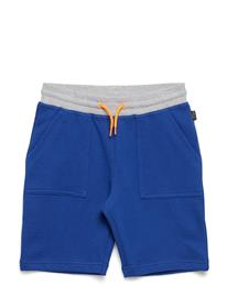 Little Marc Jacobs Bermuda Shorts Sininen