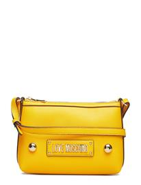Love Moschino Bags Love Moschino Bag Keltainen